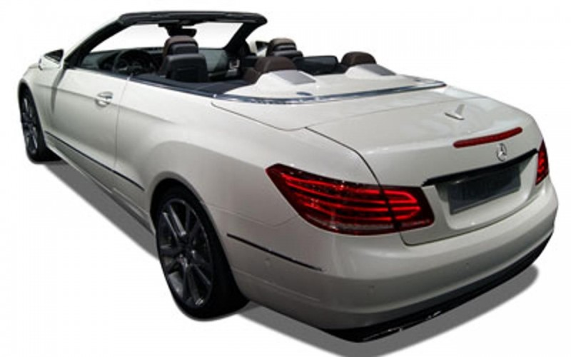Model pagina terberg leasing configurator personenwagens for Mercedes benz convertible lease