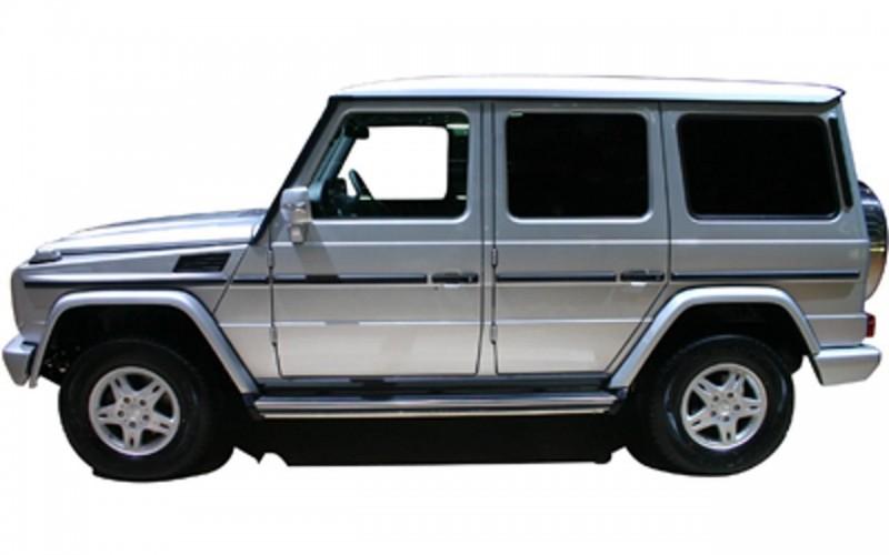 model pagina terberg leasing configurator personenwagens